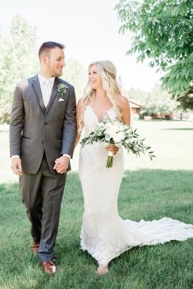 Cindy + Aaron Wedding First Look (58 of 223)