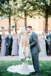 Cindy + Aaron Wedding Formals (220 of 373)