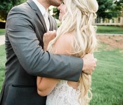 Cindy + Aaron Wedding Formals (340 of 373)