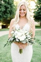 Cindy + Aaron Wedding Formals (373 of 373)
