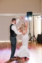 Cindy + Aaron Wedding Reception (180 of 290)