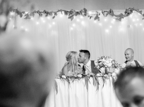 Cindy + Aaron Wedding Reception (90 of 290)