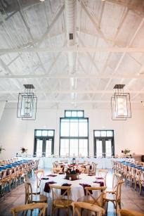 Wedding - Details (1 of 1)-14