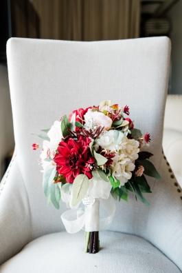Wedding - Details (1 of 1)-53