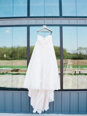 Wedding - Details (1 of 1)-65