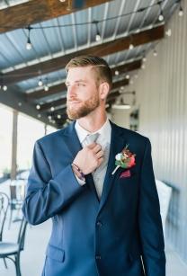Wedding - Getting Ready (1 of 1) (2)