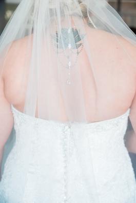 Wedding - Getting Ready (1 of 1)-80