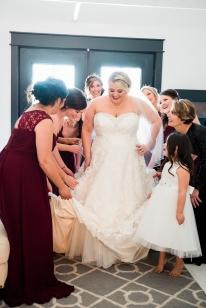 Wedding - Getting Ready (1 of 1)-86