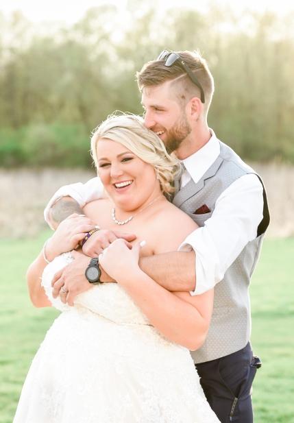 Wedding - Mr.+ Mrs (1 of 1)-16