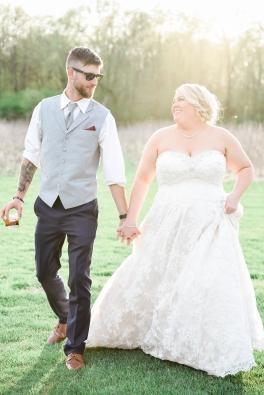 Wedding - Mr.+ Mrs (1 of 1)-33