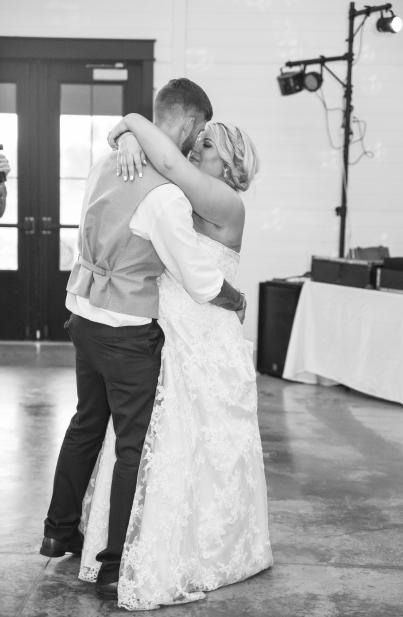 Wedding - Reception (1 of 1)-150