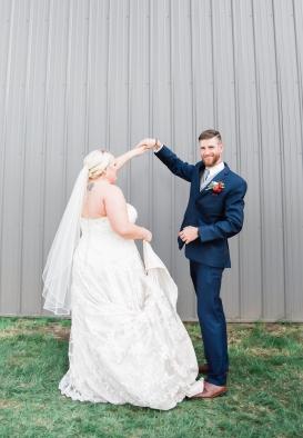 Wedding - Wedding Party (1 of 1)-154