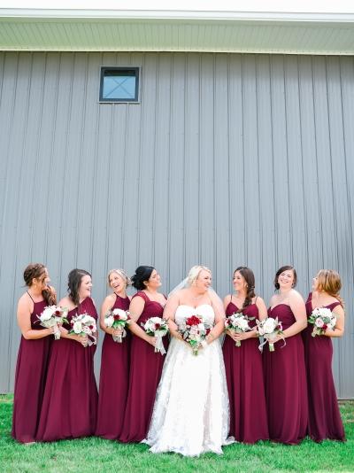 Wedding - Wedding Party (1 of 1)-64