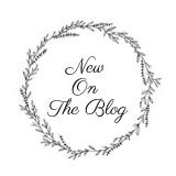 Newontheblog